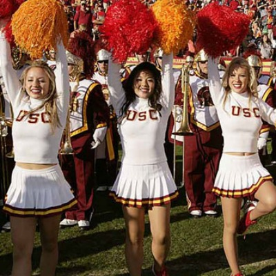 tx_cheerleaders