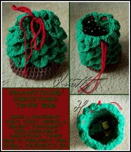 Christmas_Tree_Bag_small2