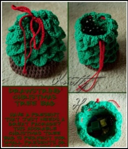 Christmas_Tree_Bag_small2