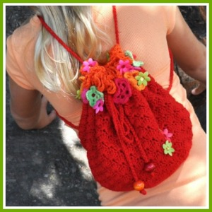 floral-fiesta-backpack1copy