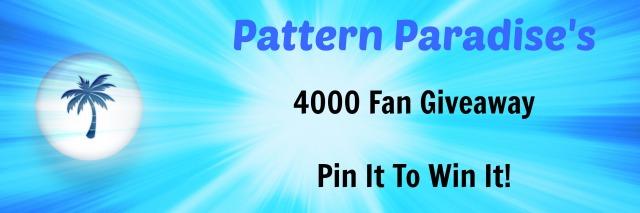 4000 Fan.jpg