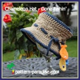 chameleon gone fishin IMG_1004.jpg