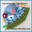 chameleon may kid IMG_0940.jpg