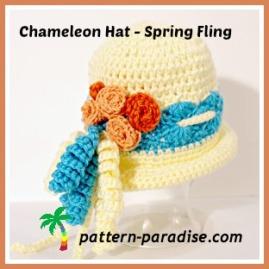 chameleon spring fling IMG_0857.jpg.jpg