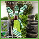 gopher clubs free pattern pic.jpg.jpg