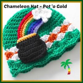 Pot o' gold Hat IMG_0719.jpg