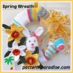 spring wreath IMG_0786.jpg