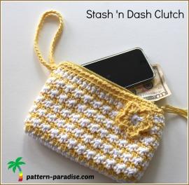 stash n dash square IMG_1106.jpg