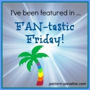 FAN-tastic Friday