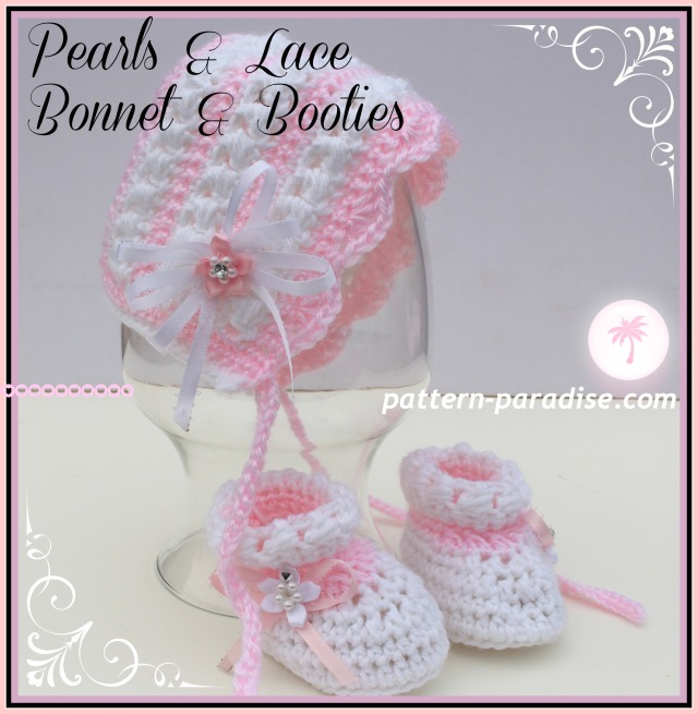Bonnet & Booties white LOGO  IMG_0825.jpg
