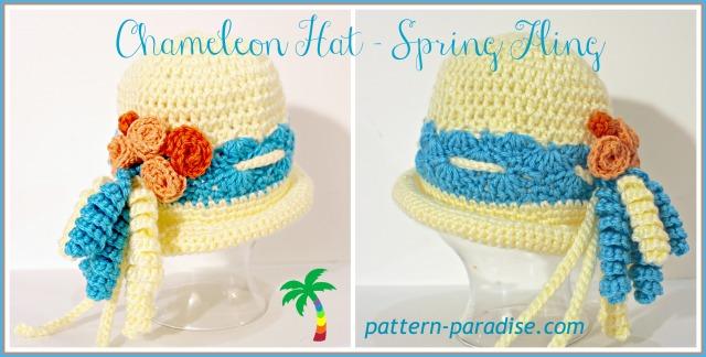 Chameleon Hat Spring Logo.jpg