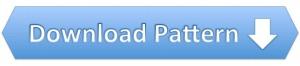 download button.jpg