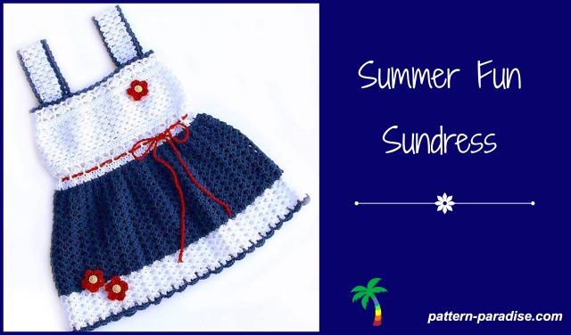 Blue summer fun sundress.jpg