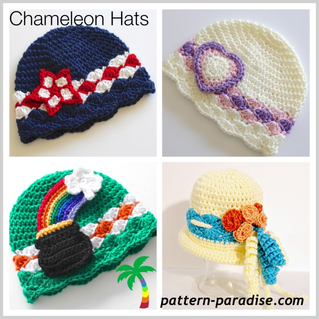 Jan- Apr Chameleon Hats Collage.jpg