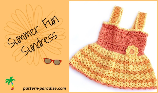 orange summer fun dress.jpg
