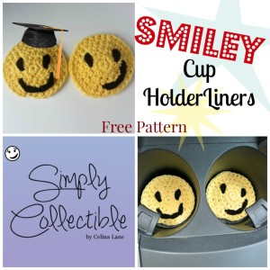 Smiley-Cup-Holder-Liners-Free-Pattern-1024x1024