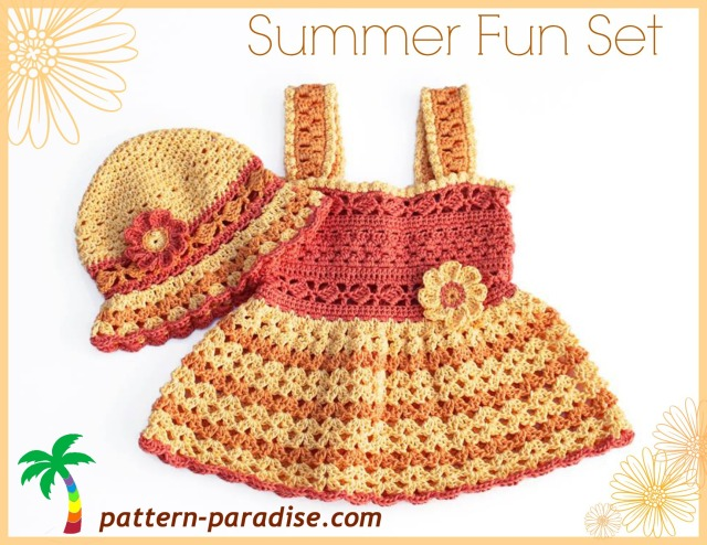 summer fun set with logo  .jpg.jpg