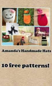 Amanda's Handmade