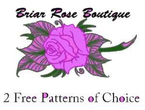 briar rose boutique