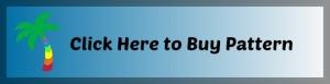 buy button.jpg