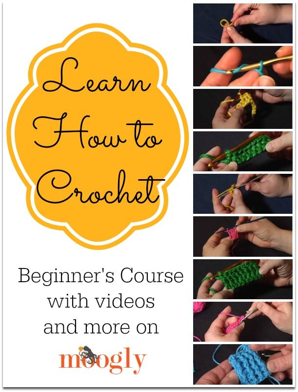 Learn-How-to-Crochet-Pinterest
