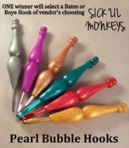 sick lil monkeys hook