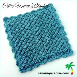 Celtic Weave Blanket IMG_4719.jpg